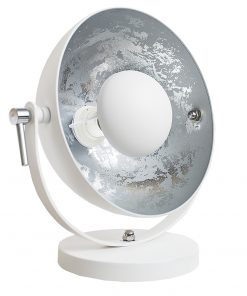 Lampa Invicta Studio White