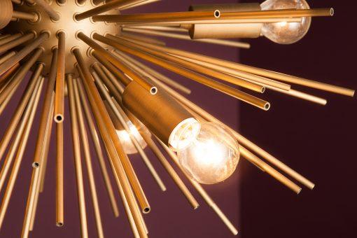 Lustra Invicta Sunlight 50cm