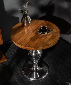 Masuta cafea Invicta Extravagancia