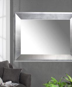 Oglinda Invicta Barca 110cm