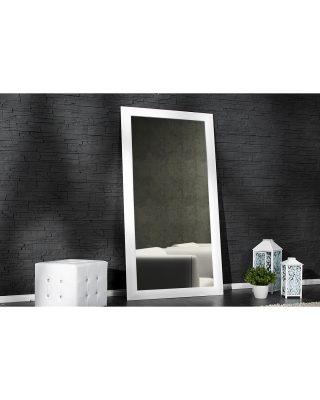 Oglinda Invicta Espejo 180cm alba