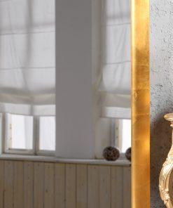 Oglinda Invicta Espejo 180cm gold