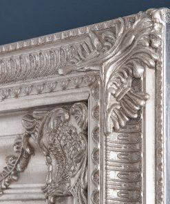 Oglinda Invicta Renaissance 180cm silver
