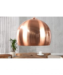 Pendul Invicta Copper Ball