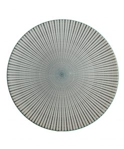 Farfurie 26.5cm CMP Leila M2