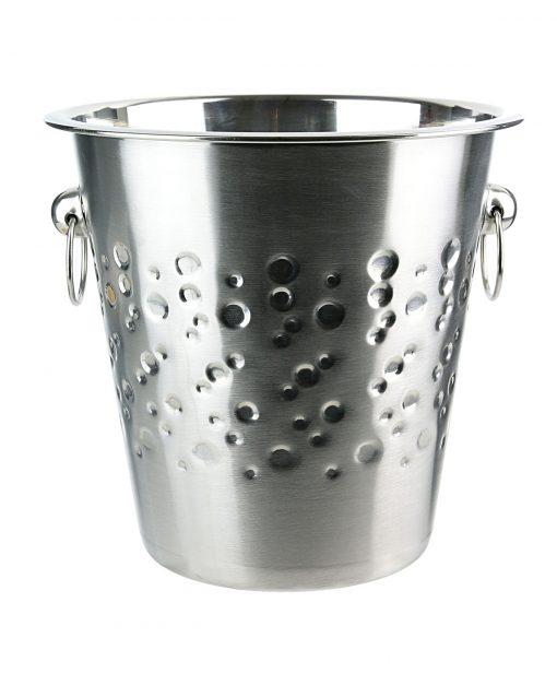 Frapiera 22cm CMP Bucket M3
