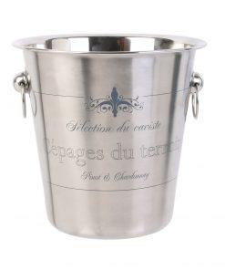 Frapiera 22cm CMP Bucket M4