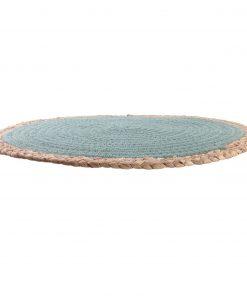 Napron 38cm CMP Seagrass M1