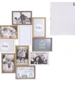 Rama foto CMP Collage 10