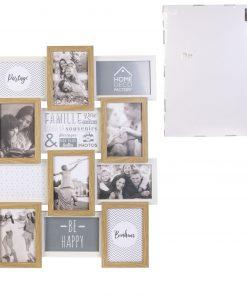 Rama foto CMP Collage 12