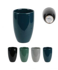 Set 4 pahare CMP Cupas