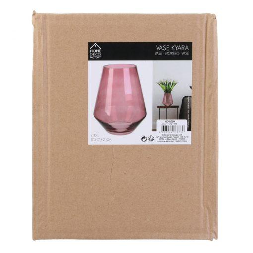 Vaza CMP Kyara roz