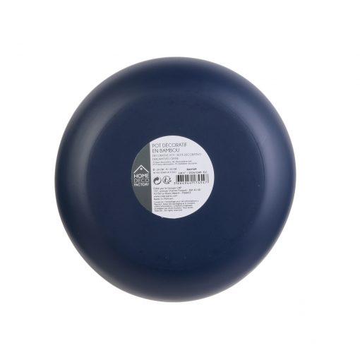Vaza CMP Pot L blue
