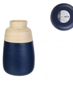 Vaza CMP Pot M blue