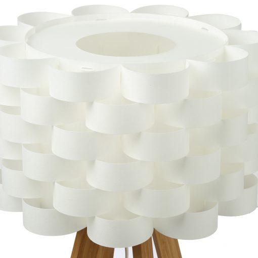 Lampa JJA Moki