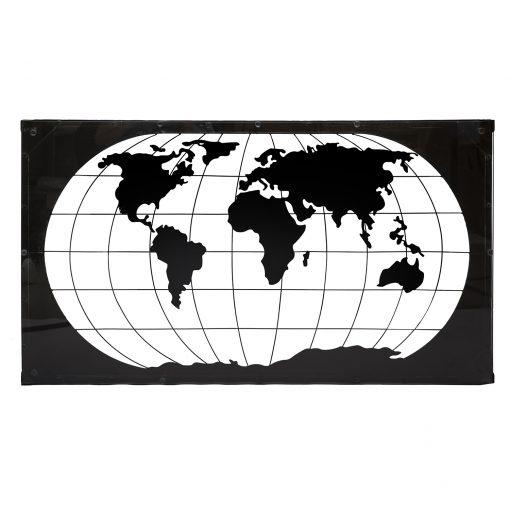 Masuta cafea JJA Map