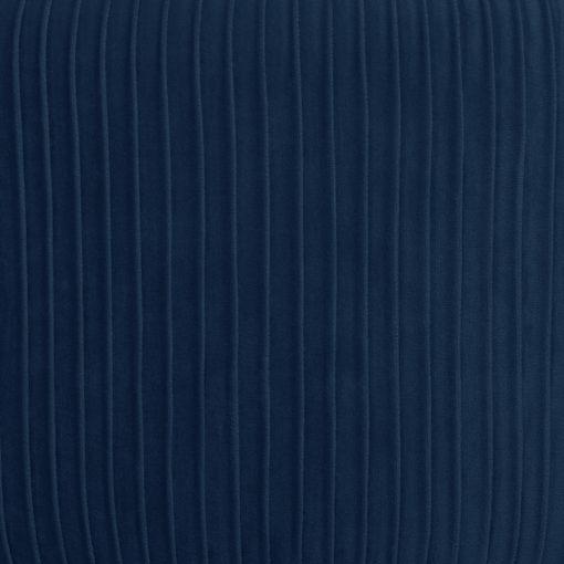 Taburet JJA Solaro blue