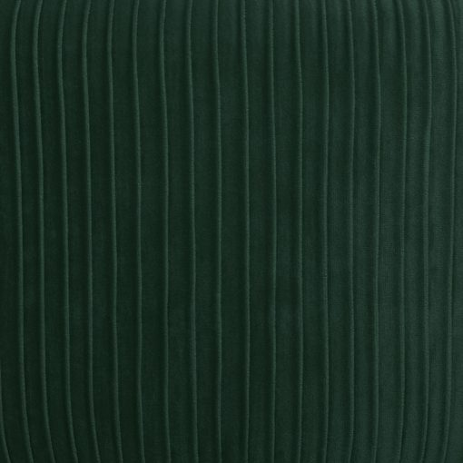 Taburet JJA Solaro verde