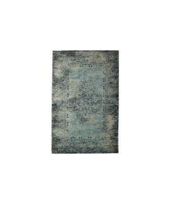 Covor 240x160 cm Invicta Marakech