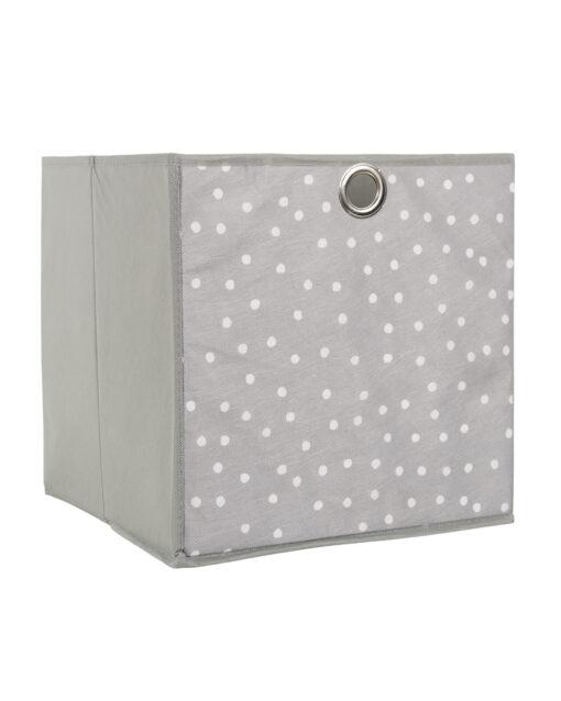 Cutie depozitare copii CMP Cube M2