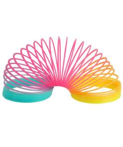 Jucarie spirala CMP Slinky