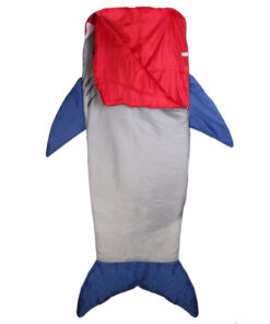 Sac de dormit copii CMP Shark