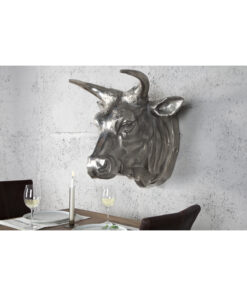 Decoratiune perete Invicta Torero