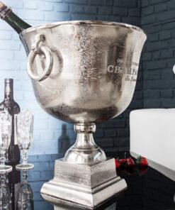 Frapiera Invicta Desha 40cm silver