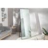 Oglinda Invicta Noemi 170cm