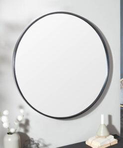 Oglinda Invicta Noemi 80cm