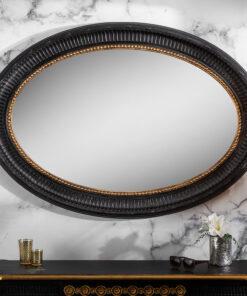 Oglinda Invicta Warz