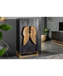 Comoda Invicta Angel 70cm