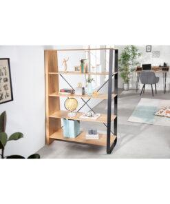 Etajera Invicta Studio