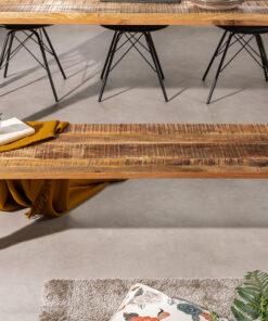 Bancheta Invicta Sten 160cm