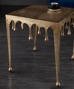 Masa Invicta Liquid L 50cm gold