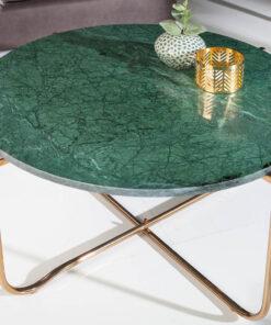 Masa Invicta Noble 62cm green